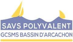 SAVS Poyvalent Bassin d'Arcachon