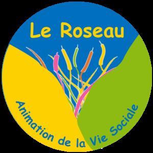LE ROSEAU (Logo)