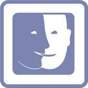 Handicap Mental (Logo)